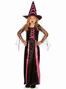 Deguisement Halloween Enfant Pas Cher : d guisement halloween enfant costumes pas cher et id e d guisements kiabi ~ Melissatoandfro.com Idées de Décoration
