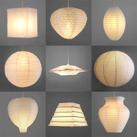 how to make rice paper l shades how to make l shades with paper 28 images how to make