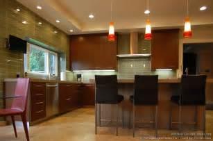 cherry wood kitchen island designer kitchens la pictures of kitchen remodels