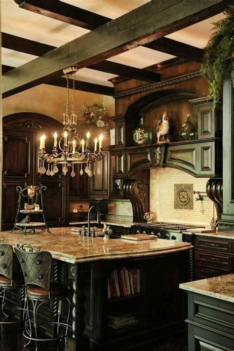 world style kitchen cabinets beautiful style kitchen home interior 7168