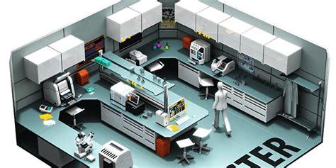 virtual laboratory making learning easy dtu