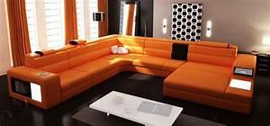 modern italian design sectional sofa infosofaco With italian design modern sectional sofa honey