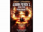 Cabin Fever 2: Spring Fever - Newegg.com