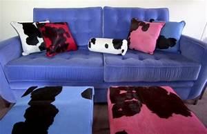 Cuscini Per Divano ~ Tutto su ispirazione design casa