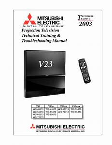 Ws-65513 Manuals