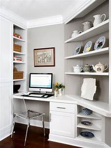Angled, Wall, Shelves, Home, Design, Ideas, Pictures, Remodel, And, Decor