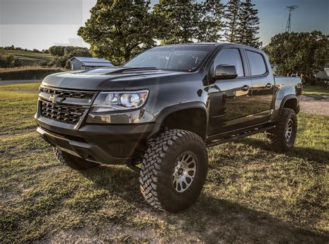 We did not find results for: Official Chevrolet Colorado ZR2 Photo Thread - Page 21 ...