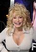 Dolly Parton has secret tattoos: report - NY Daily News