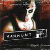 Download Software and Game: Rockstar Manhunt PC Game Free ...