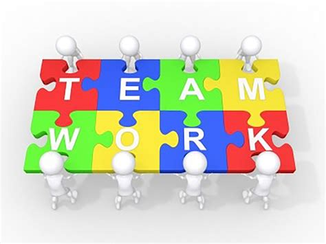Five Functional Traits Of Great Construction Teamwork
