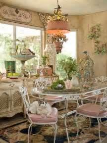 1860 best my style is cottage country shabby chic images