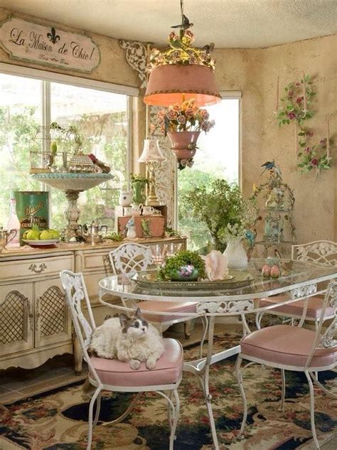 1843 Best My Style Is Cottage, Country, Shabby Chic Images