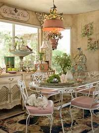 cottage chic decor 1877 best My Style is cottage, country, shabby chic images on Pinterest | Armchair, Baby bedroom ...