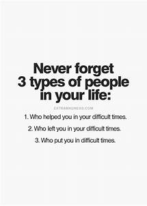Never forget 3 ... Forget Girlfriend Quotes