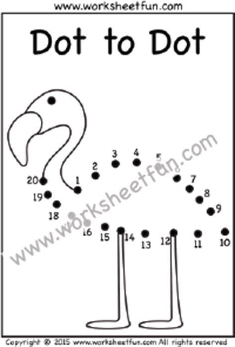 worksheet writing numbers