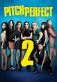 Pitch Perfect 2 DVD Release Date September 22, 2015