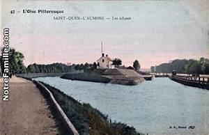 Skoda Saint Ouen L Aumone : photos et cartes postales anciennes de saint ouen l 39 aum ne 95310 ~ Medecine-chirurgie-esthetiques.com Avis de Voitures