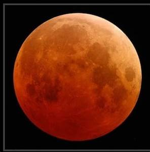 Prophetic Significance of the Blood Moons: What Do they ...