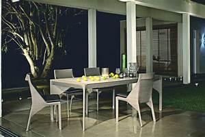 table salle a manger design roche bobois kirafes With roche bobois salle À manger pour petite cuisine Équipée