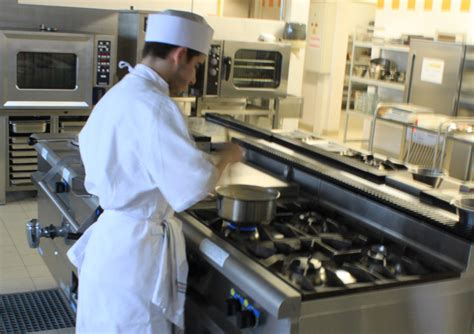 organigramme cuisine collective le cap quot atmfc quot site de l 39 erea puymoyen 16