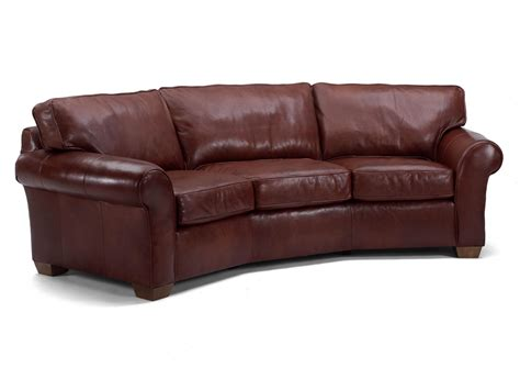 Conversation Loveseat by Conversation Sofa Plymouth Furniture