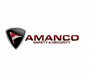The gallery for --> Safety Logo Design