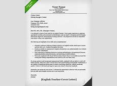 esl dissertation proposal ghostwriter sites for school