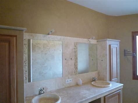 ventilation naturelle salle de bain cobtsa