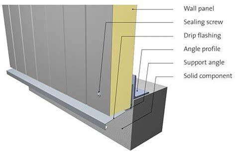 kian sandwich panel service duplex house pinterest building