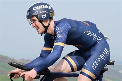 Acțiunea începe la 14:38 pe 10 iunie 2018. Eddie Dunbar begins WorldTour stage race career - Sticky ...