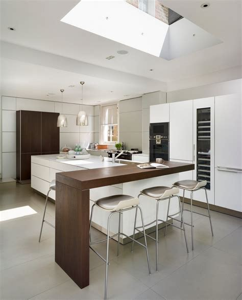 kitchen island contemporary amazing kitchen islands designs home decor ideas