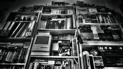 Wallpapers Backgrounds Gaming Wiki Books Computers Geek