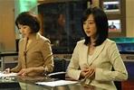 Hangul Celluloid: Sad Movie (2005 South Korea) Review