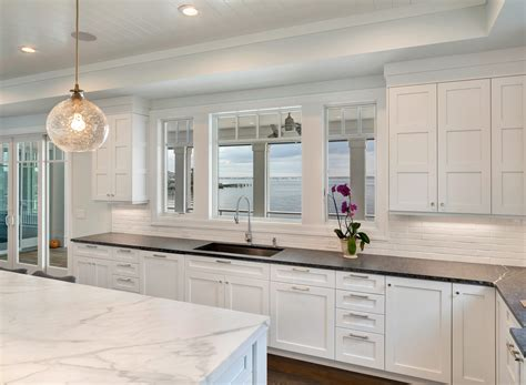 kitchen small cabinet kitchen cabinet ideas for your kitchen cabinets part 291 3075
