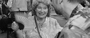 The Ballad of Shirley Collins (film screening) | Melting Vinyl