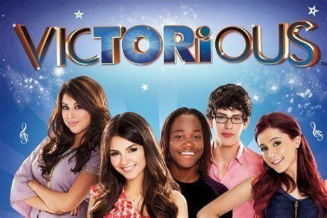 victorious cast info trivia famous birthdays