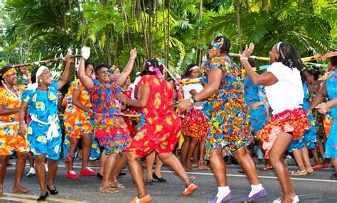 seychellois culture ocean
