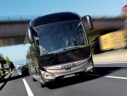 Bus Iveco Magelys Wallpapers Pro Buses Semi