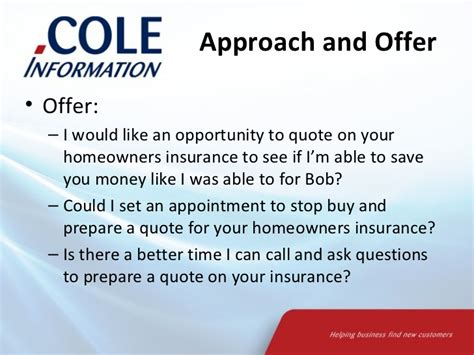chew bite than insurance ask quote don