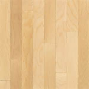 sp9 woodengold birch