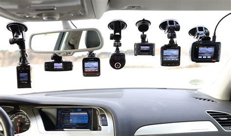 Vergleichstest Car Dashcams › Pocketnavigation.de