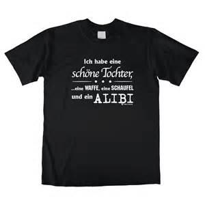 t shirts designen programm t shirt ich hab eine schöne tochter t shirt total de