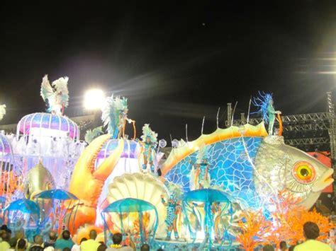 carnaval luxo e encanto na sapucaí palpite de luxo