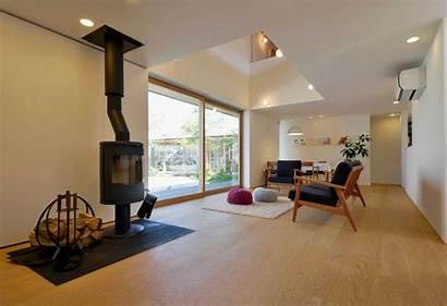 Living Modern Designs Desperately Needs European Rooms