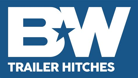 B&W Hitches Companion OEM 5Th Wheel Hitch - Fits Ram Puck ...