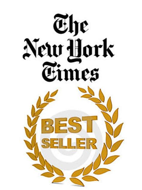 Best Seller List New York Times Separates Hardcover Paperback And E Books