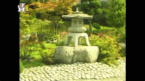 Japanischer Garten Düsseldorf Eintrittspreis by Japanischer Garten D 252 Sseldorf