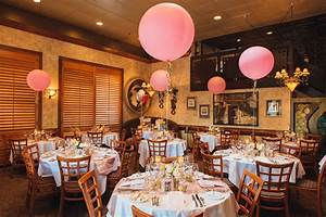 pink and gold glitter bridal shower the majestic vision With wedding shower restaurants