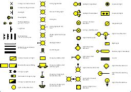 theatre lighting symbols search theatre lighting ceilings lighting and