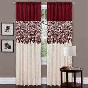 estate garden window curtain walmart